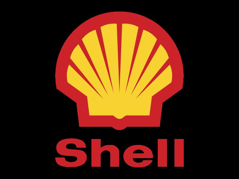 Shell tankpas? Tank met de MoveMove-tankpas bij Shell