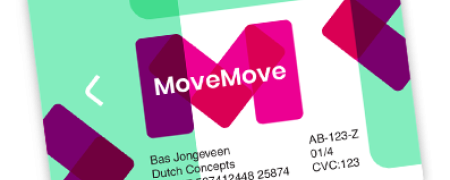 Movemove/mtc