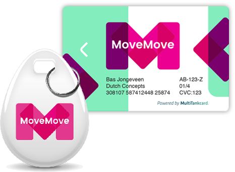 Ready to MoveMove?<br />